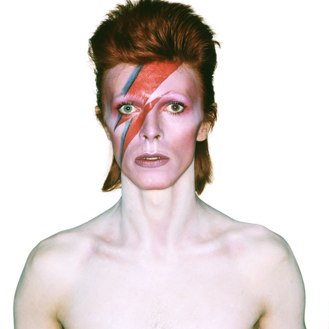 dezeen_David-Bowie-is-at-the-V-and-A_1a